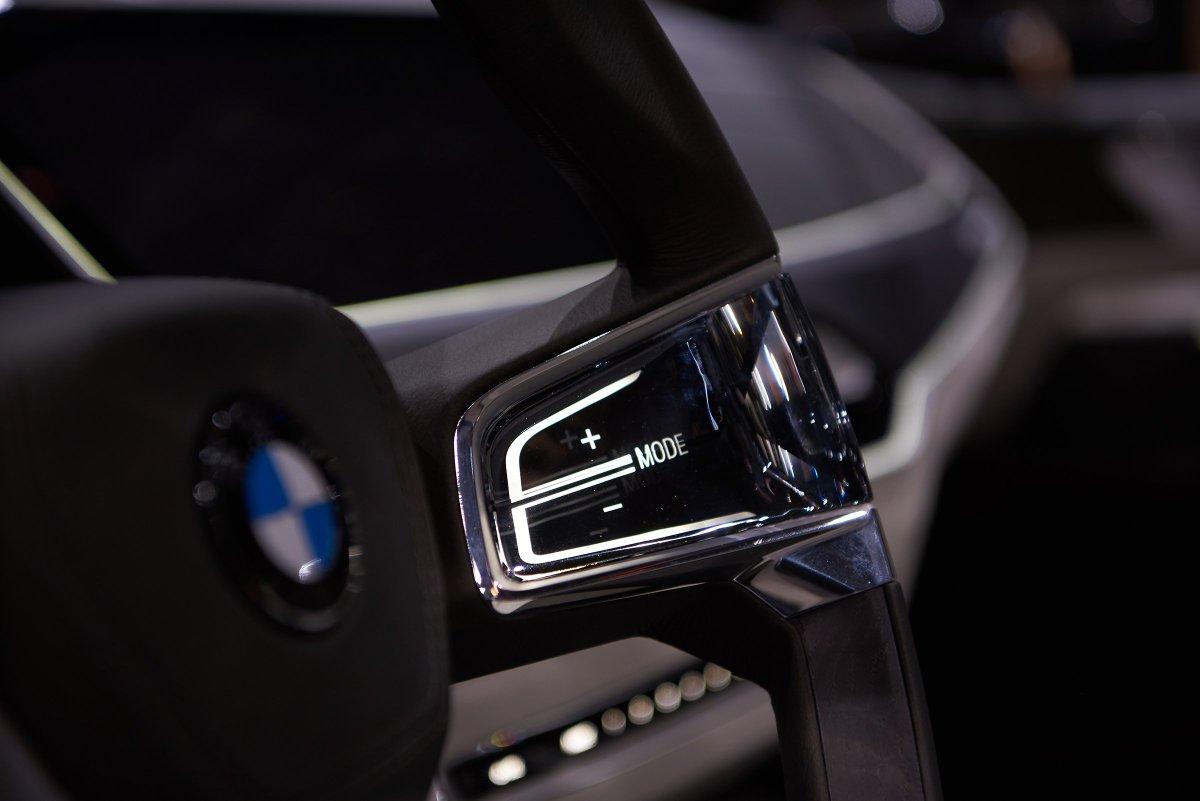 ff2cc5542e3da BMW Polska on Twitter: