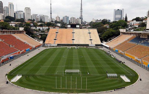 Estádio em SP | Ação contra shows no Pacaembu pode alterar projetos de concessão https://t.co/joNfJDtHfQ