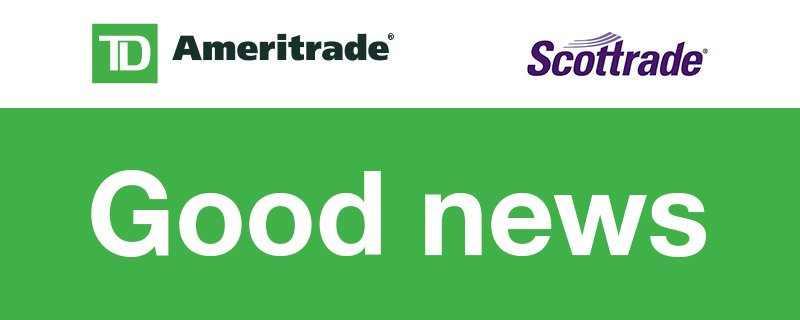 Scottrade Cryptocurrency Robinhood Free Stock Trading You Can