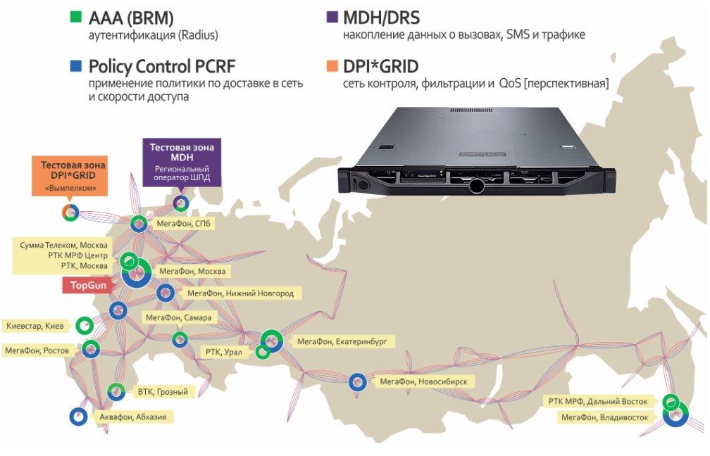 Plot twist: @wikileaks publishes details on Russia's increasingly oppressive internet surveillance industry. https://t.co/bPZKh5npIK