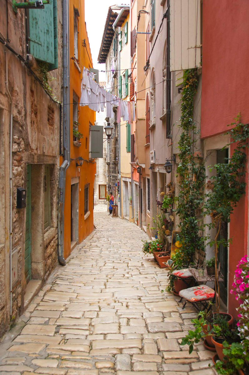 Don t travel read only one page st augustine rovinj croatia - Share Istria Croatia Excursions Nat Geo Travel And 6 Others