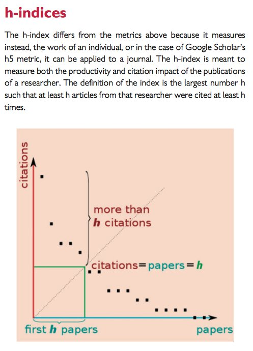 Brief commentary on journal metrics: beyond #ImpactFactor |  https:// academic.oup.com/eurheartj/arti cle/38/35/2646/4157485/Other-Metrics-beyond-the-Impact-Factor &nbsp; … <br>http://pic.twitter.com/ZdaXCmNKNv