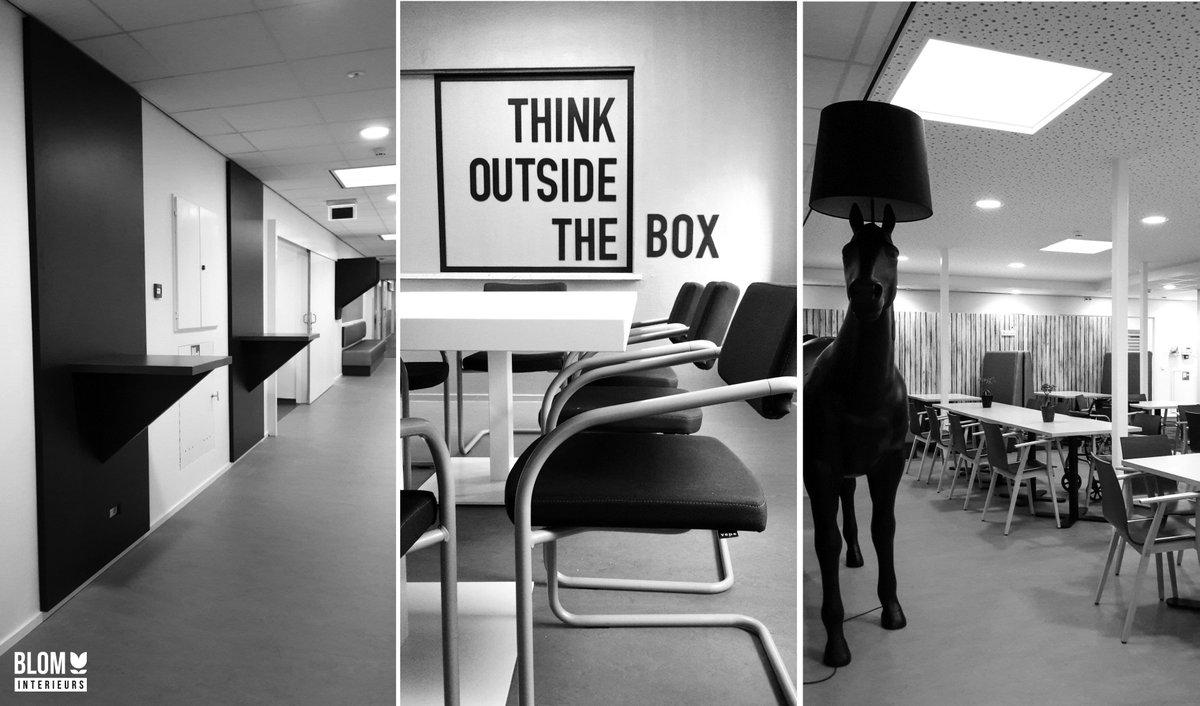 Blom Interieurs (@BlomInterieurs) | Twitter