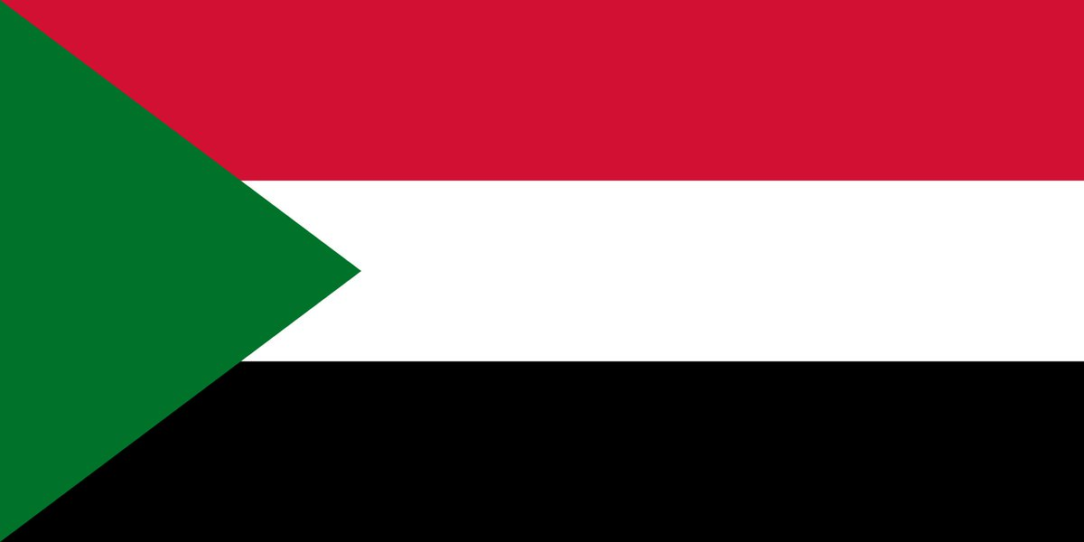 .@PathSolutions gains new #corebanking tech client in #Sudan:  http://www. bankingtech.com/992862/path-so lutions-gains-new-core-banking-tech-client-in-sudan/ &nbsp; …  #fintech #bankingtechnology #IslamicBanking<br>http://pic.twitter.com/g95ZJEMuRL