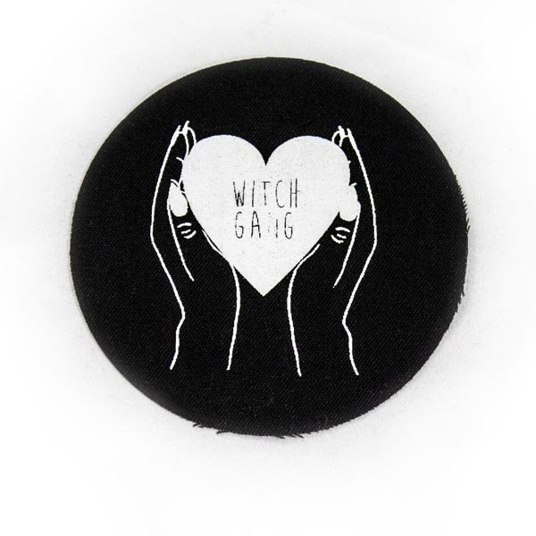 Build thy Coven:  Wicca wednesday #Graphic #WICCA #artist #rapper #trap #femalerap #beats #Musicartist #femaleartist #tshirts #Witch #coven<br>http://pic.twitter.com/am9unNElCa