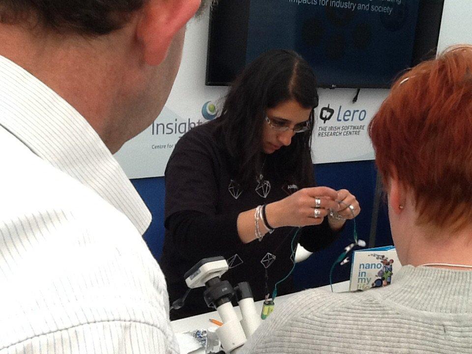 shop Optische Sensorsysteme zur On line Führung