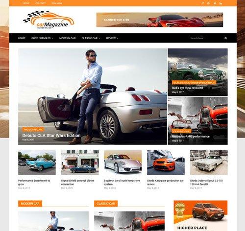 5+ Best Website Themes of the day  https:// goo.gl/STtYrh  &nbsp;    #wordpress #Webdesign #WebsiteDesign <br>http://pic.twitter.com/VT9yTufAJO