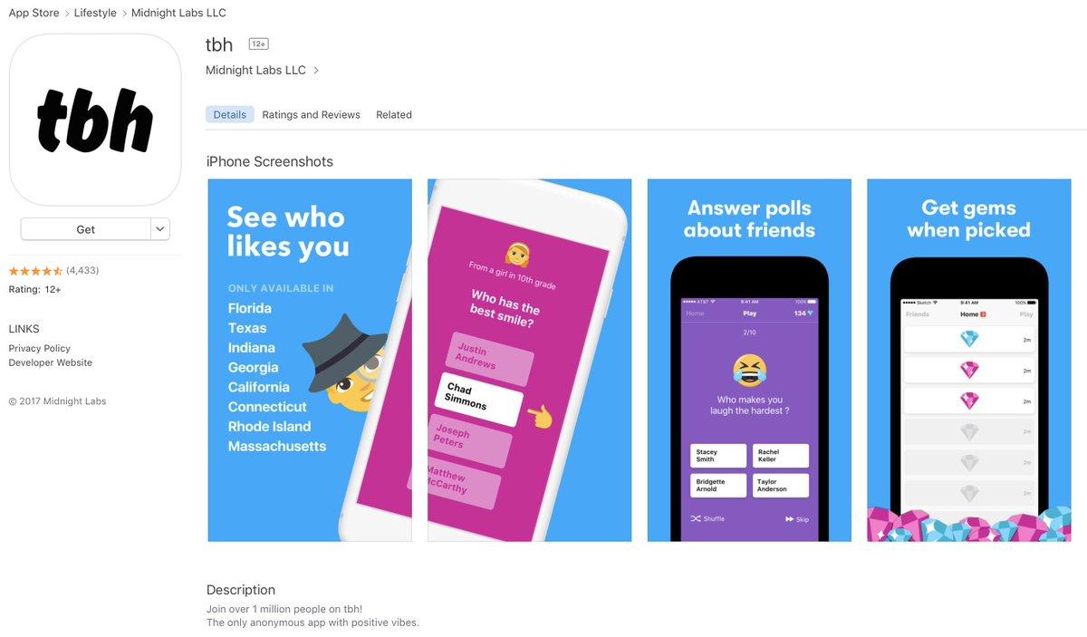 tbhtime com app