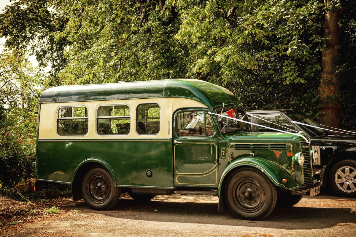 Heading to @StokesleyShow on Saturday? We will have this beauty on our stand!   #VintageBus #StokesleyShow #NorthYorkshire <br>http://pic.twitter.com/Bo9zESyWHz