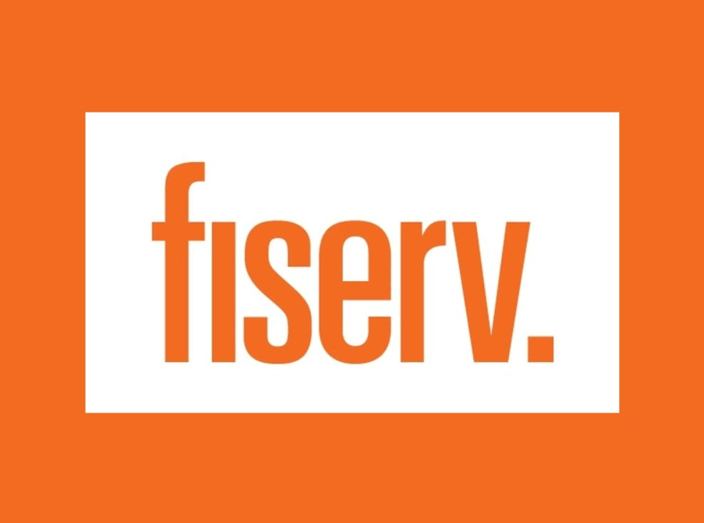 Texas-based @AmplifyCU to swap legacy core processing tech for @Fiserv DNA:  http://www. bankingtech.com/992912/amplify -credit-union-to-swap-legacy-core-processing-tech-for-fiserv-dna/ &nbsp; …  #fintech #CreditUnions #corebanking <br>http://pic.twitter.com/u4U4JcbwDt