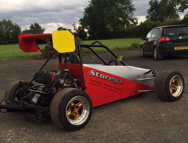 The best of luck to @AlexButcher125 this #Racing season in his #Grand #Prix #Midget     #Motorsport #Series<br>http://pic.twitter.com/Qlbw3NPsh3