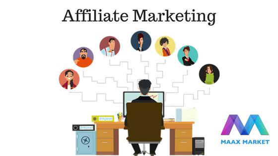 All-In-One #MarketingAutomation platform for small businesses. @MaaxMarket #AffiliateMarketing #Affiliate program  https:// goo.gl/bm9CgK  &nbsp;  <br>http://pic.twitter.com/ZNvBgLbL4F