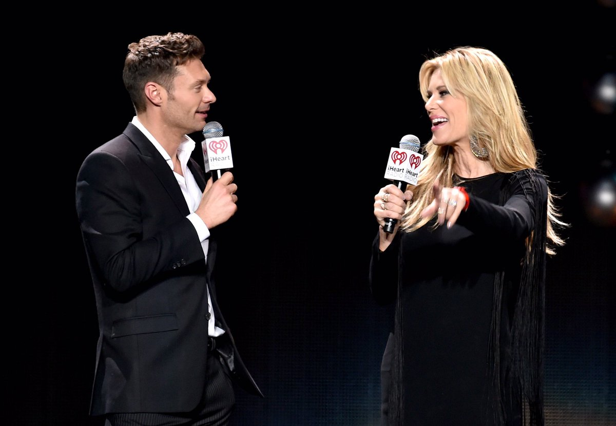 Sending a special happy bday to the very special @officialellenk who kept me in check for so many years! Missing you extra today