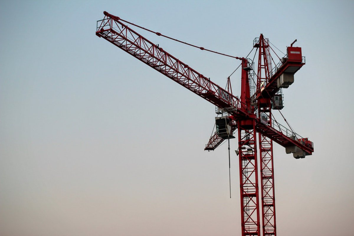 Asse on twitter osha extends deadline for crane operator asse on twitter osha extends deadline for crane operator certification httpst27comba5dh httpstvge0dfws9d 1betcityfo Image collections