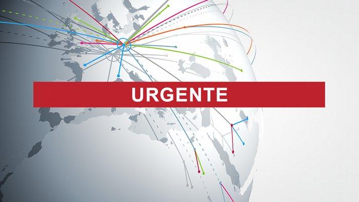 Terremoto de magnitude 7,1 atinge o sul do México #Mexico