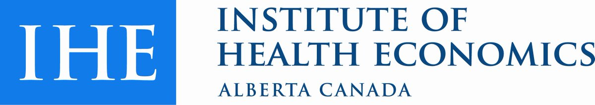 The IHE is hiring! Details here:  https://www. ihe.ca/about/careers/ ihe-principal-research-lead &nbsp; …  For informal conversation, please call Dr Bing Guo at 780-448-4881 #healtheconomics <br>http://pic.twitter.com/zMHWSsmBN4