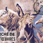 🥕 Le marché bio de @les3poireaux s'installe dans notre Cour des Myrtilles dès ce vendredi! - RDV le vendredi du 22 sept. au 27 oct. à 18h🥕