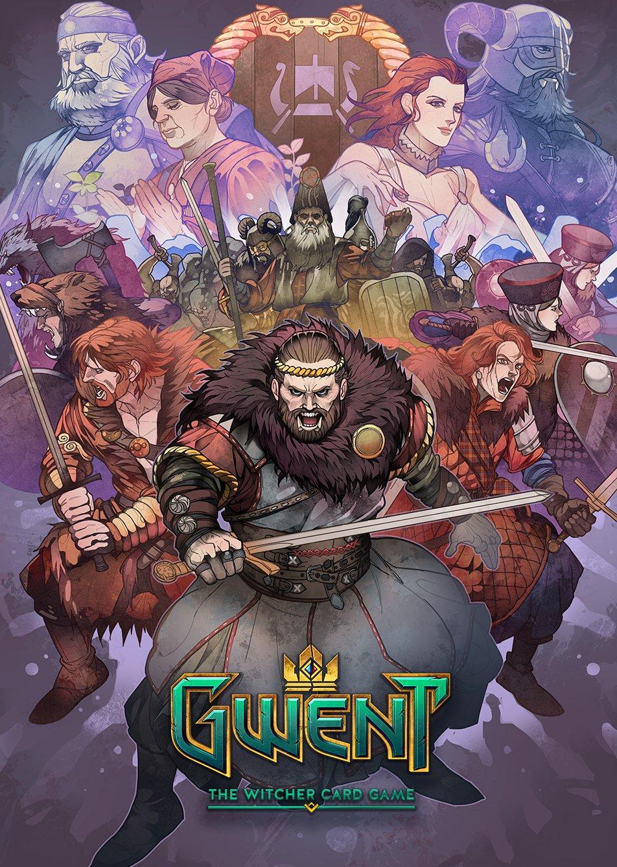 Fr cursed nova master gwent decks for The witcher 3 giardino di freya