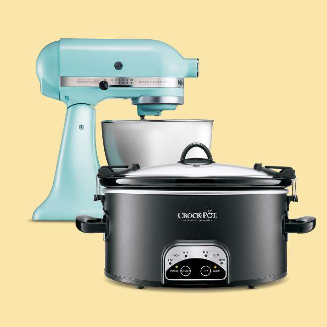 Start #holiday meal shopping early when you can save BIG on #kitchen and #dining HERE:  http:// bit.ly/2jHDnnj  &nbsp;   #ad #target #cooking #recipes<br>http://pic.twitter.com/hVdhiuWgqp