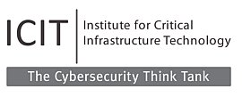 #Cybersecurity in #NonProfit and Non-Governmental Organizations via @ICITorg  http:// bit.ly/2iHgj7y  &nbsp;  <br>http://pic.twitter.com/jaPe9y6dX8