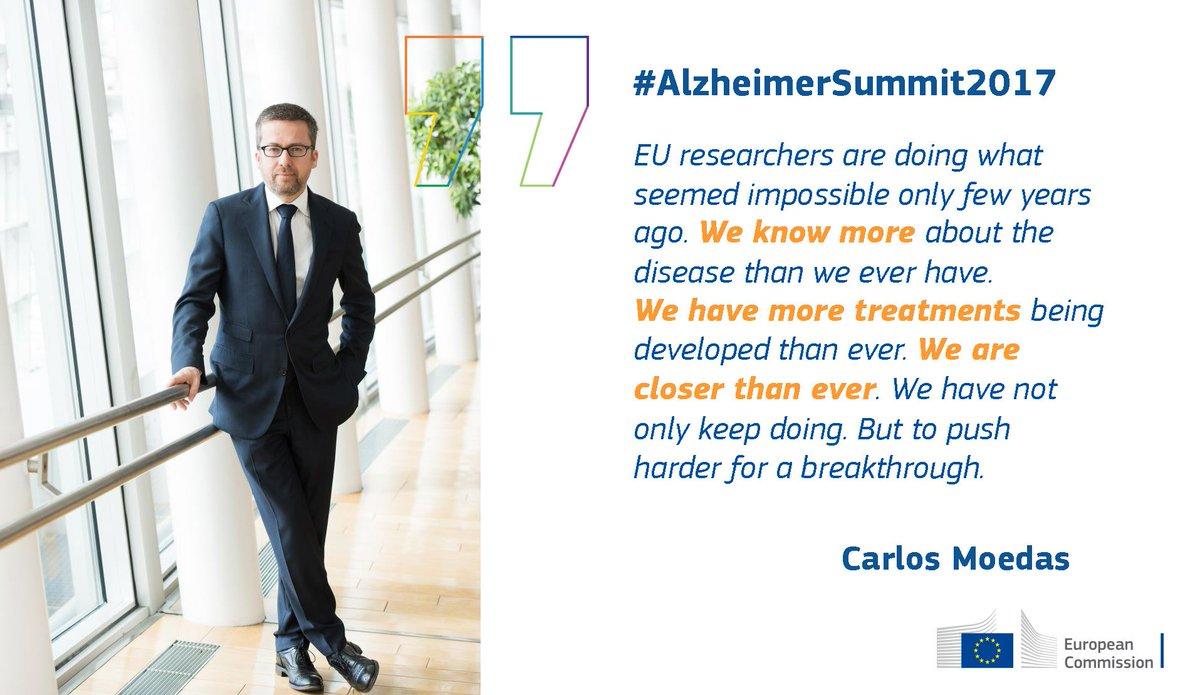 New understanding of how #Alzheimer&#39;s develops #ResearchImpactEU  #AlzheimerSummit2017     http:// ec.europa.eu/research/infoc entre/article_en.cfm?artid=41277 &nbsp; … <br>http://pic.twitter.com/b9ku9iFdhm