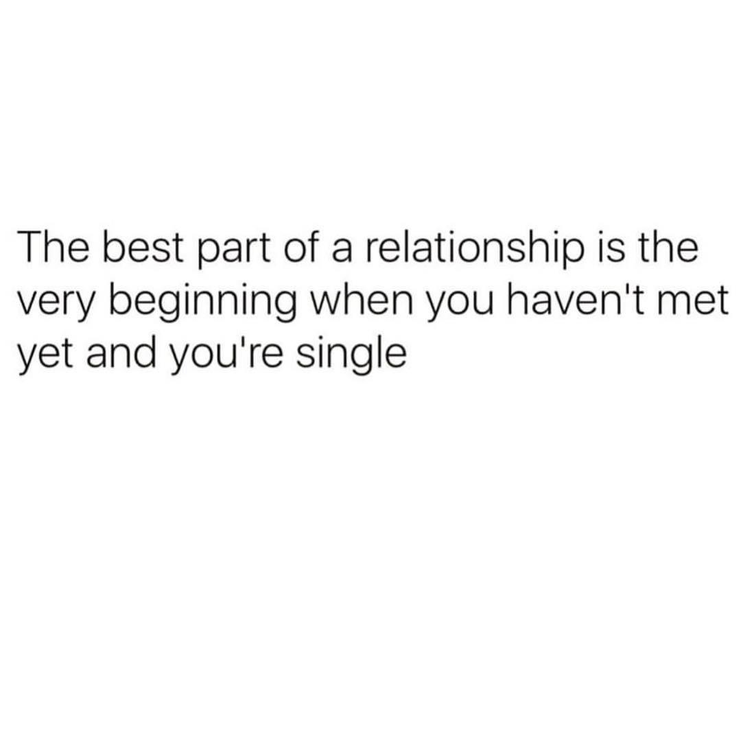 True dat.