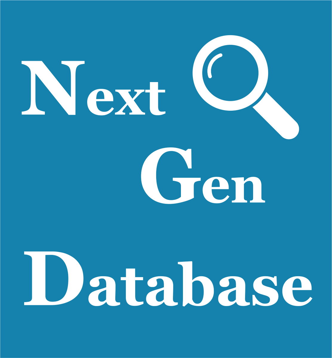 Excited to announce #NextGenDatabase launch from @CCICCCCI &amp; @CASID_ACEDI: a collaborative resource for #researchers #academics in #intdev<br>http://pic.twitter.com/bw7mmjrWjw