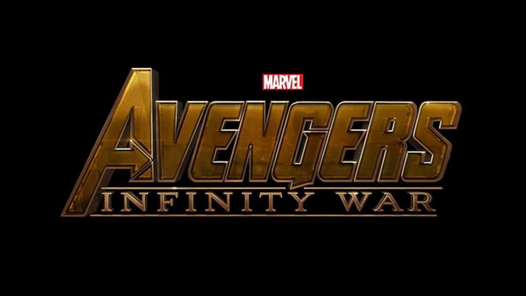 RUMOR: #InfinityWar Trailer To Drop On September 29  https:// mcuexchange.com/rumor-infinity -war-trailer-september-29/ &nbsp; … <br>http://pic.twitter.com/2Iu8wgY4CW