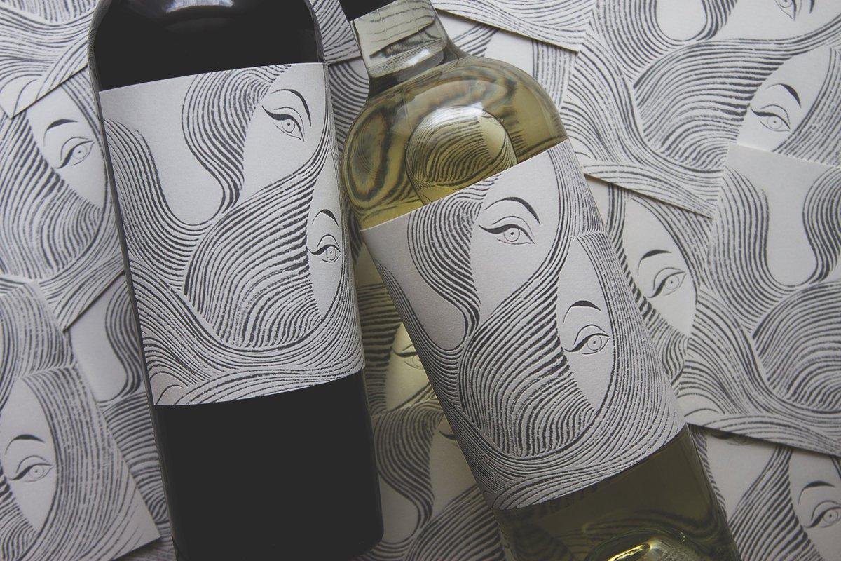 Finally!! You can now purchase Belle Radici online at  http://www. belleradici.com  &nbsp;    a little bit of heaven in a bottle!! #belleradici #wine <br>http://pic.twitter.com/P1GxbDWAps