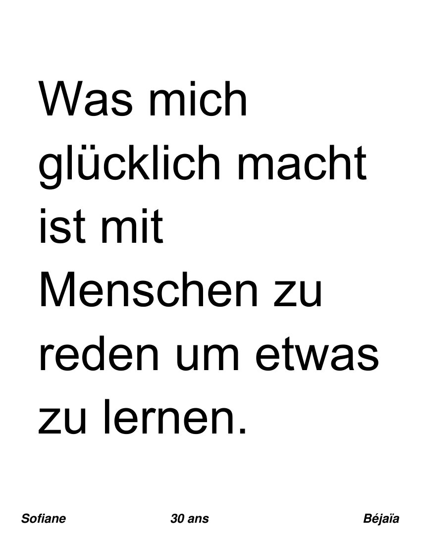 What makes, or has made you, happy?#Sofiane #Bejaia #happython, #mich, #gl�cklich, #macht, #ist, #mit       @happythonday<br>http://pic.twitter.com/7X0z70GIG5
