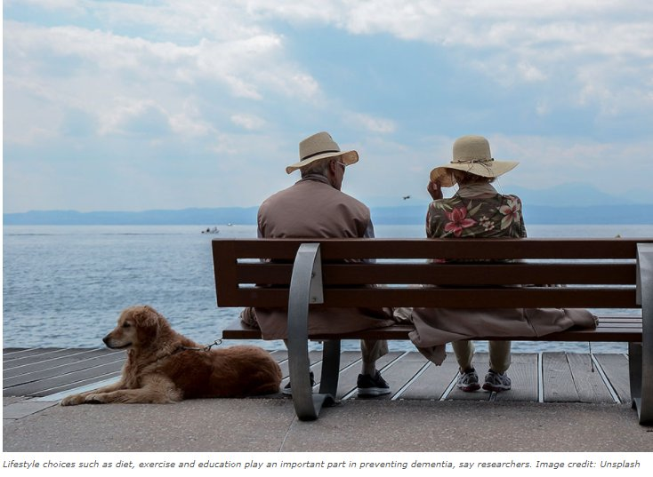 Half of #dementia risk down to lifestyle say researchers #ResearchImpactEU #AlzheimerSummit2017    https:// horizon-magazine.eu/dementia  &nbsp;  <br>http://pic.twitter.com/gS0Oi12ukf