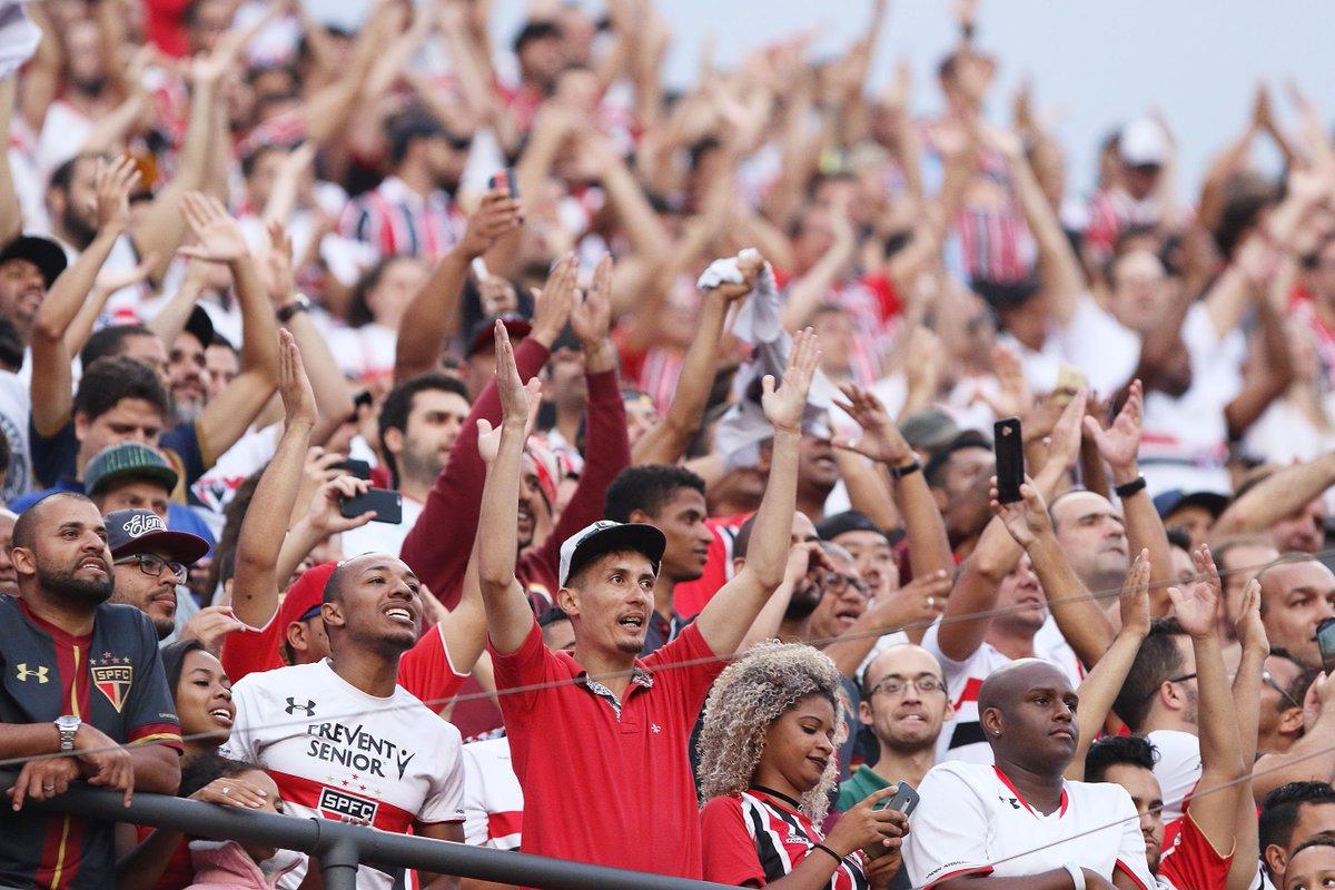 46.000 VENDIDOS  Restam poucos ingressos de Arq Amarela e camarotes, além das cativas (proprietário)  COMPRE: https://t.co/cEd4cG7O2W