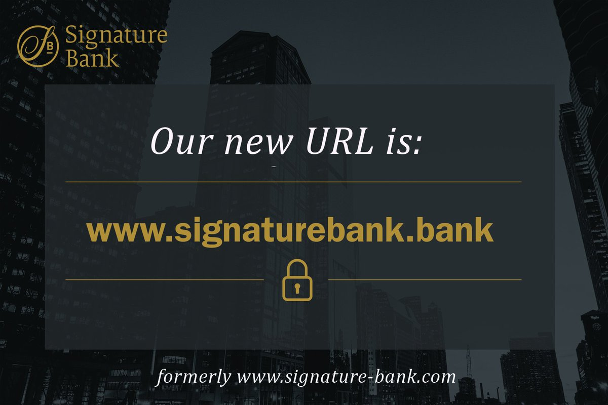 bank insurance ftld registry services on twitter welcome to