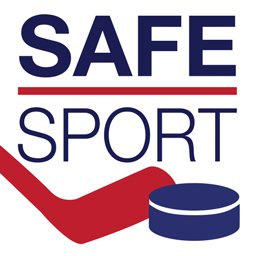 Officials NON-COMPLETE after Sept. 26, 2017 must create new SafeSport Account and complete new full Course (relaunch: Oct. 2, 2017) #referee <br>http://pic.twitter.com/9JwhJ1DkiP