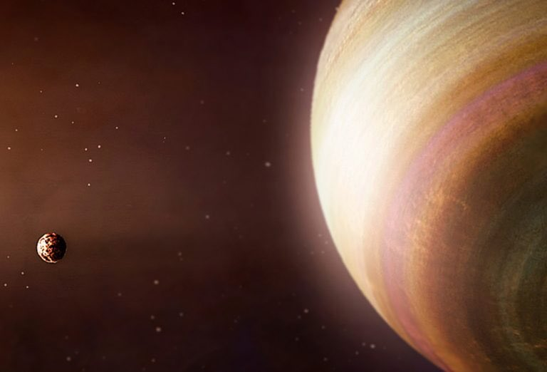 Size matters in the detection of #exoplanet atmospheres  http://www. europlanet-eu.org/size-matters-i n-the-detection-of-exoplanet-atmospheres/ &nbsp; …   #EPSC2017 #astronomy #space #exoplanets<br>http://pic.twitter.com/trz4HtnMW6