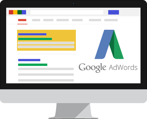 10 Best Practices to Enter International Markets With Google Adwords  http:// bit.ly/2f2oudx  &nbsp;    #googleadwords #ppc<br>http://pic.twitter.com/TVQzhsSSuq