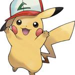 Update: Original Cap Pikachu t/m 25 september te downloaden met code: PIKACHU20. Of bewaar hem voor een andere vorm! https://t.co/FVZ7GlInSE