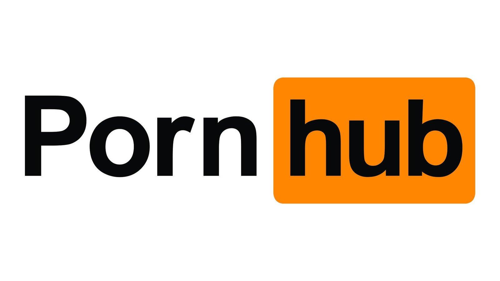 Pornhud video #10