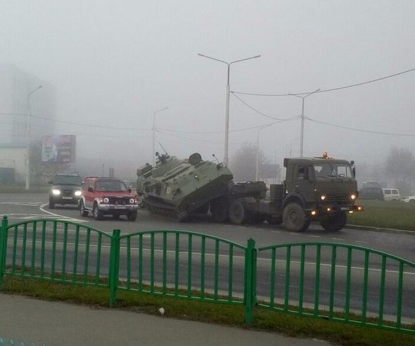 Посольство РФ в США обеспокоено методичкой Пентагона по возможным боестолкновениям с Россией - Цензор.НЕТ 5223
