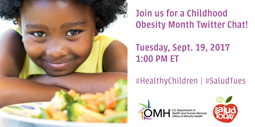child obesity discussion In the fight against childhood obesity, it is imperative that the parents are educated first.