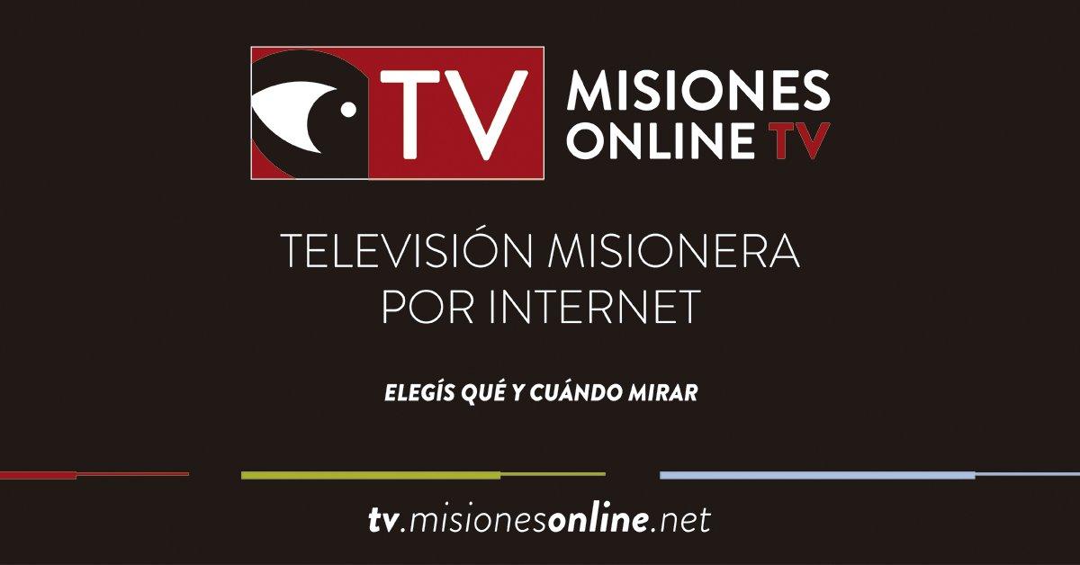 Tv online television
