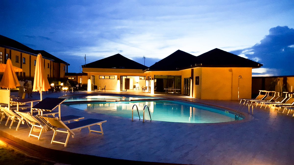 DKGj HCW0AEce2S - 12 BEST HOTELS IN GHANA