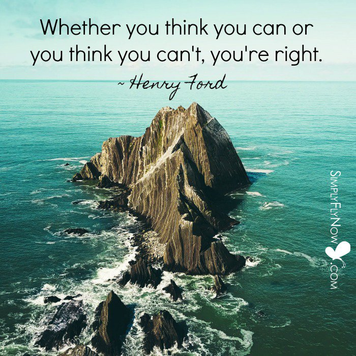 Your beliefs create your reality   https:// simplyflynow.com/blog/your-beli efs-create-your-reality/ &nbsp; …   #SimplyFlyNow #SmallBiz #entrepreneurs #SuccessTRAIN<br>http://pic.twitter.com/MMTAw52a3x