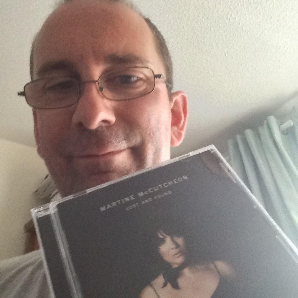 RT @RetrospaceAndy: @martineofficial ❤️ it #LostAndFound https://t.co/nHBNlZE2WU