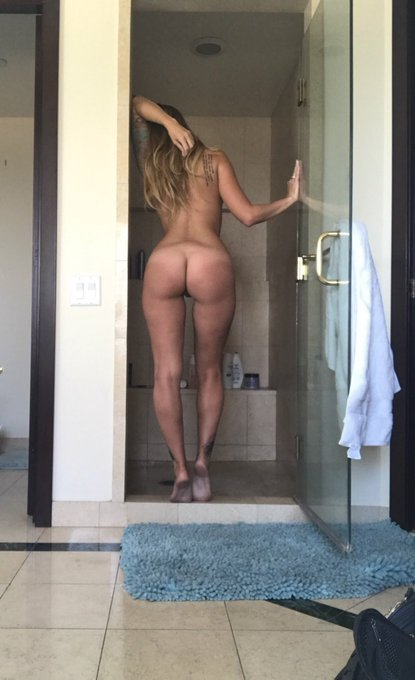 Swear to God, I'm a sinner in a church burning up for you.   #teaganpresley https://t.co/DDtHFdNkZt