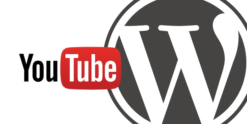 10 Best YouTube Channels for WordPress Users #youtube #wordpress  https:// wpnewsify.com/blog/10-best-y outube-channels-wordpress-users/ &nbsp; … <br>http://pic.twitter.com/QFWkys1nl8