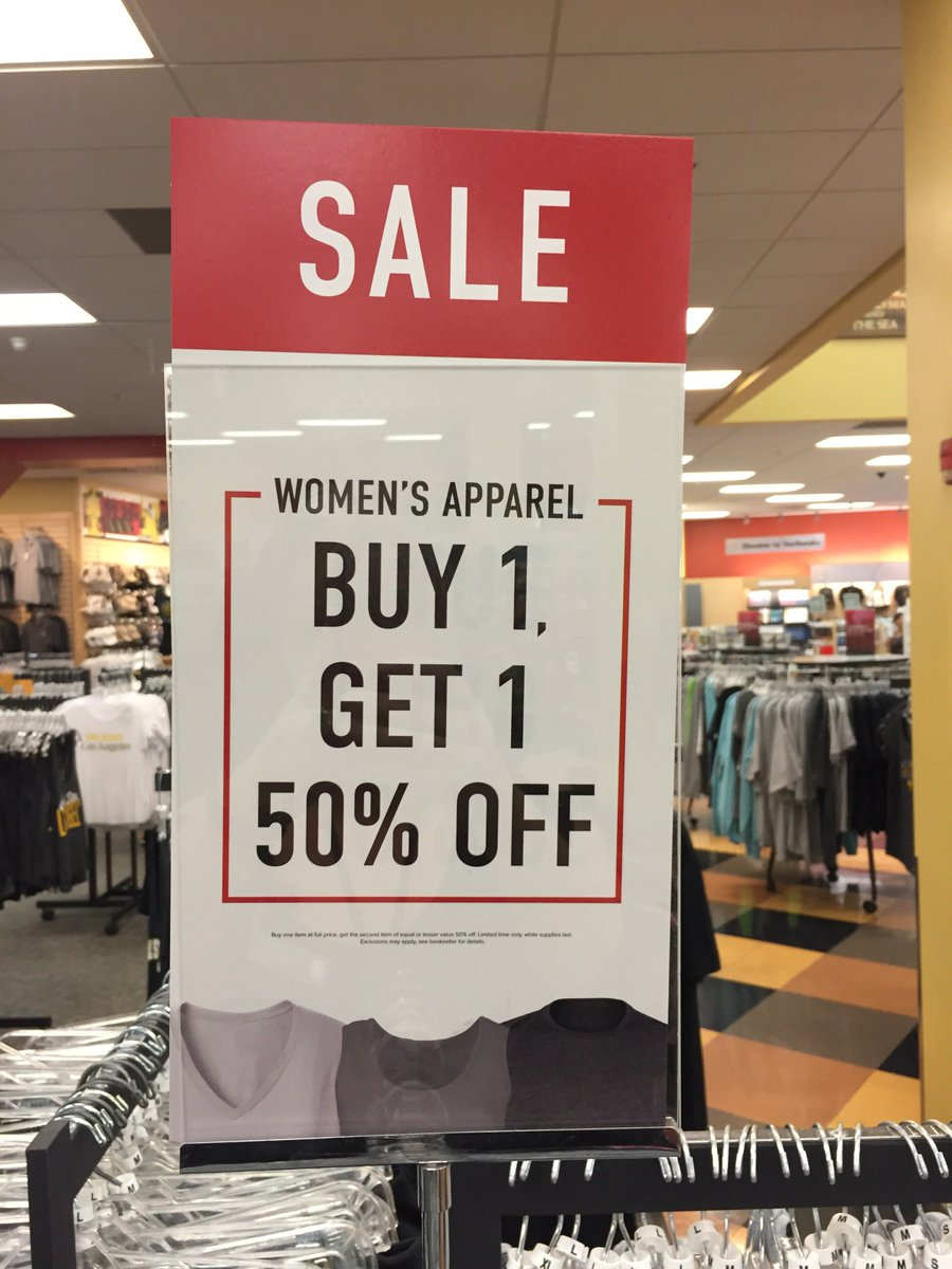 Cal State La On Twitter Hey Lagoldeneagles Take Advantage Of This Sale At The Cal State La Bookstore
