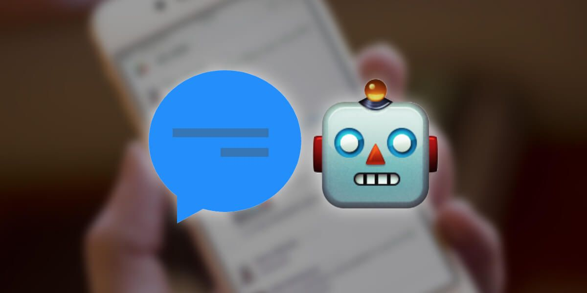 How #MessengerBots Taking #Position of #MobileApps  http:// bit.ly/2f7M6tF  &nbsp;   via @mindinventory<br>http://pic.twitter.com/bzsERFuszI