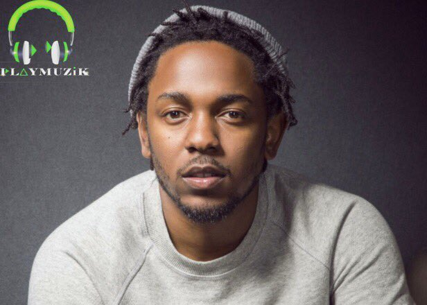 Kendrick Lamar x Kanye West  type beat  &#39;THE AMERICAN DREAM&#39;   https:// youtu.be/yKIbG2GwXMg  &nbsp;    #PLAY #music #Ableton #Trap #Disco #Kanye #Kendrick <br>http://pic.twitter.com/BCVo0GmWCX
