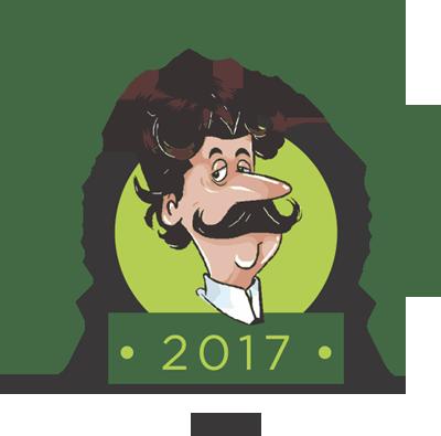 Olimpíada Brasileira de Saúde e Meio Ambiente @obsma da @fiocruz lança novo prêmio #AnoOswaldoCruz https://t.co/UPEOmaYT9S